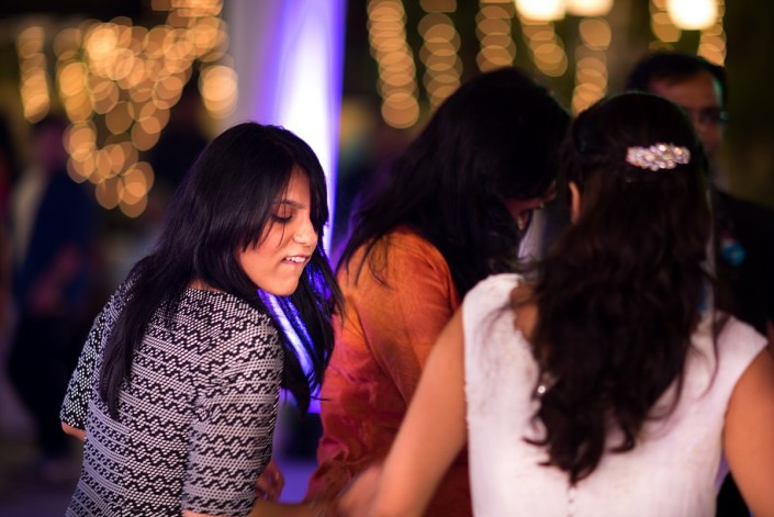 Candid Wedding photographers in Vasai